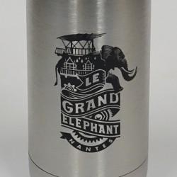 GOURDE GRAND ELEPHANT