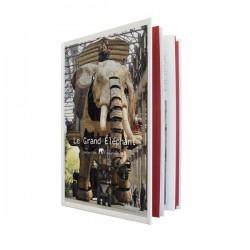CARNET TECHNIQUE N°2 - Nouvelle Edition