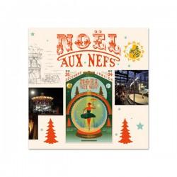 DVD NOEL 2012