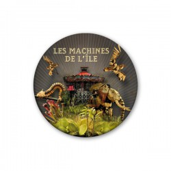 MAGNET ROND REOUVERTURE 2013