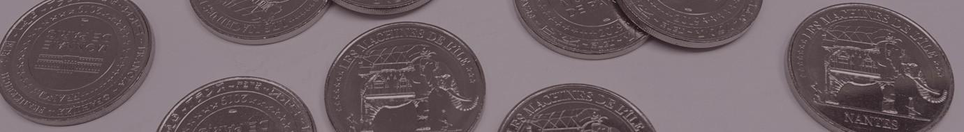 monnaies-de-paris
